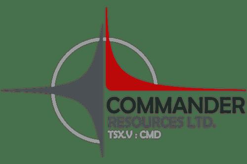 commander resources