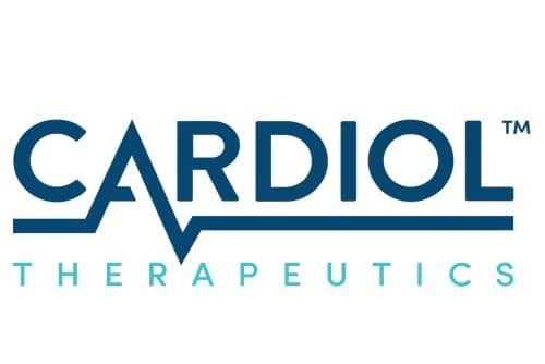 cardiol logo