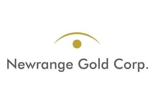 newrange logo