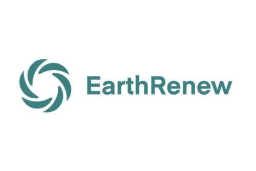earthrenew logo
