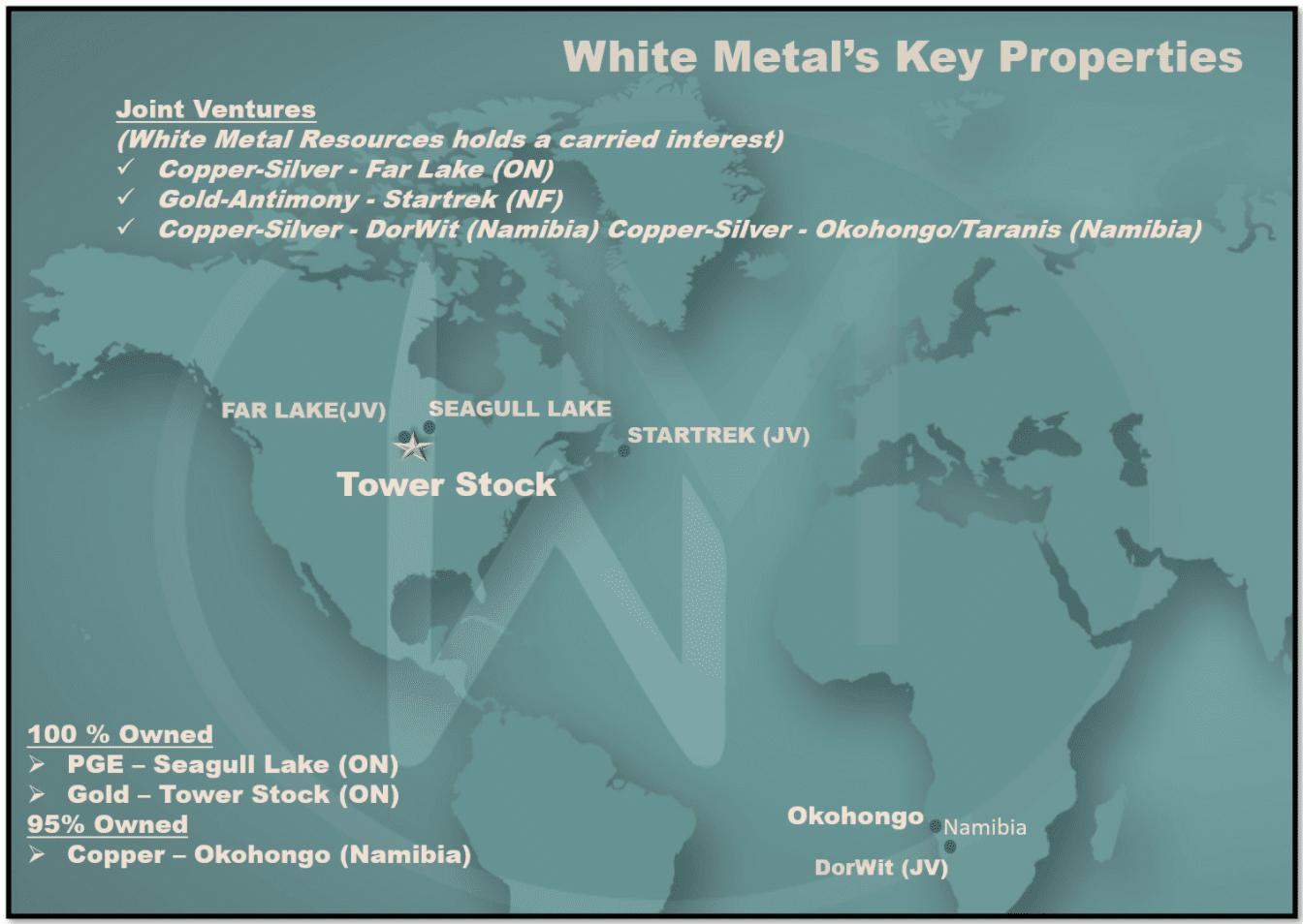 White Metal fig1