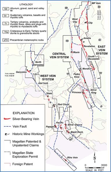 nv gold map 1