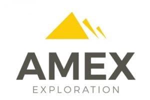 amex exploration logo