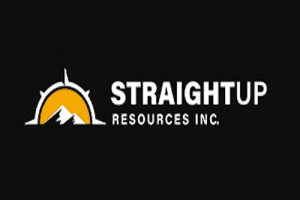straightup resources logo