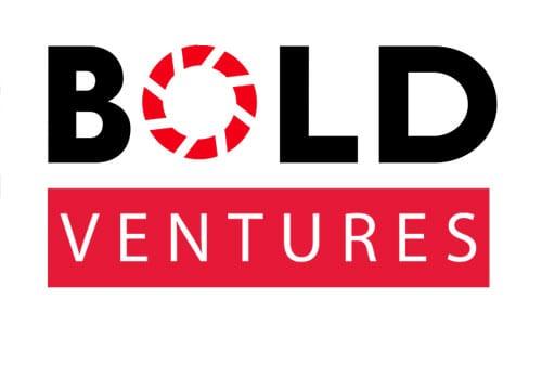Bold Ventures logo
