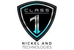 Class 1 Nickel & Technologies logo silver_l_black-01