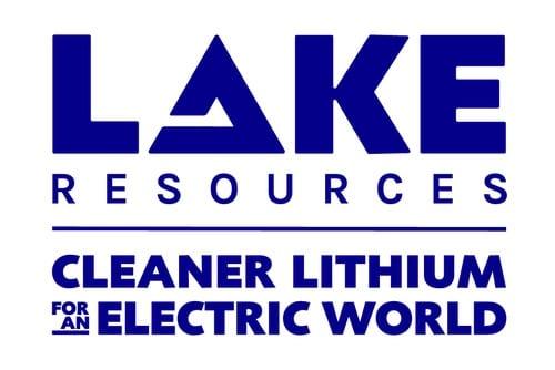 Lake Resources CEO Stephen Promnitz