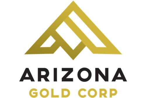 arizona gold logo