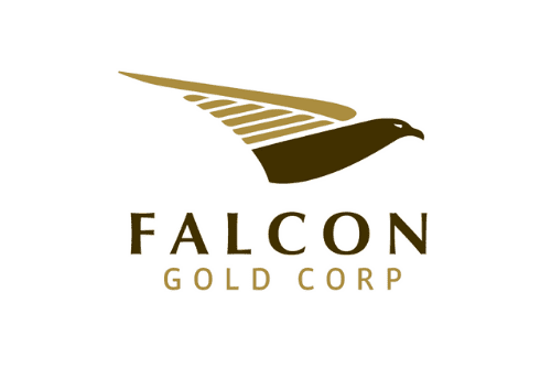 Falcon's Phase 2 at Spitfire - Sunny Boy Has ...   INN - Investing News Network