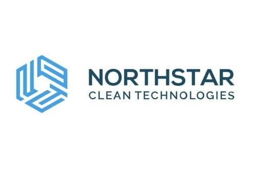 Northstar Clean Technologies Logo