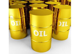 Iran's man at OPEC suggests huge jump in oil prices possible.
