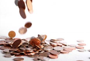 Copper Loses Momentum