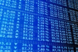 London Metal Exchange to start trading Molybdenum futures