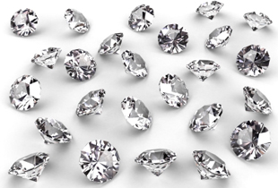 Leibish & Co.: Updated 2015 Diamond Market Outlook