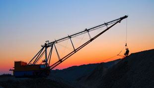 lead and zinc prices fall as base metals decline
