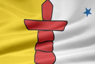 Uranium Mining in Nunavut: Interview with Kivalliq Energy