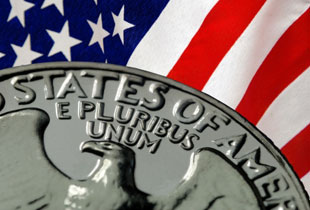 US-coin-and-flag310x210