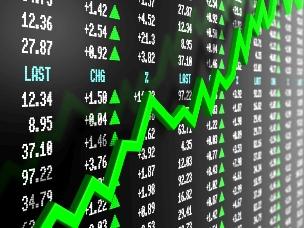 Lithium Market Indicates Strength