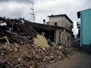 list1_12114814earthquake
