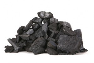 Morgan Stanley Coal Price Outlook