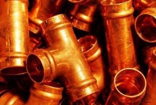 copper-tees_310x210