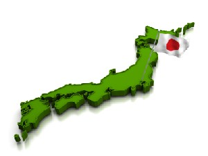 Japan's Interest in Lithium Grows