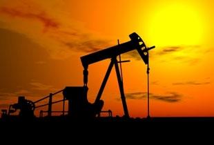 world class oil deposit
