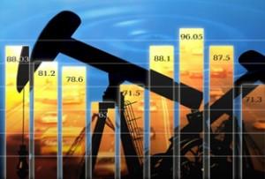 Q&A: Edge Resources Attracting Investor Interest