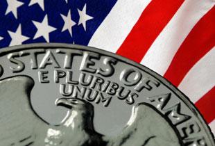 3 US-focused Uranium Companies Waiting for Better Prices