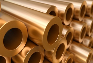 copperpipes