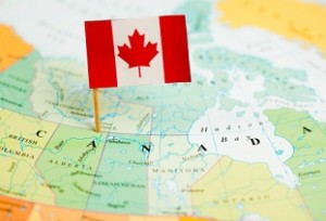 Two Phosphate Projects in Canada