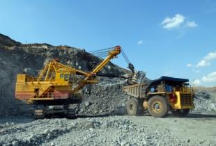 Rare Earth Element Mining Roundup