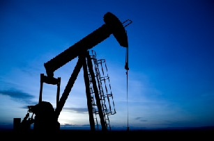 Current Natural Gas Prices Alberta