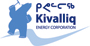 Kivalliq Energy Corporation (TSXV:KIV)