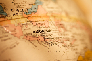 Indonesia's Tin Market Takeover