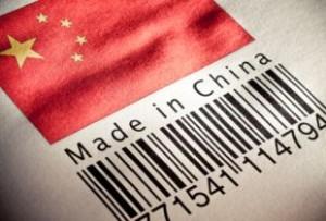 China: No More Rare Earth Export Quotas