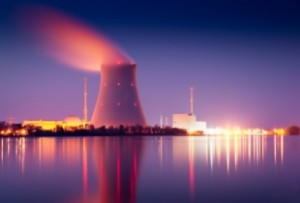 Survey: China Works Thorium into Nuclear Plans