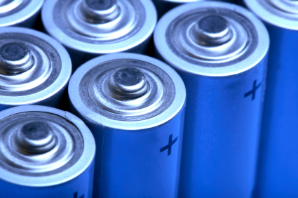 cobalt in batteries diminishing but not disappearing investing