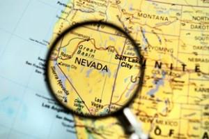 Nevada Gold Companies Digging Deep: Part 1