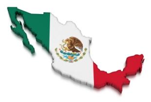 Mexico's Silver Mining Hotspot Status Thrives