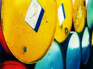 Bullish Report Shakes Up Oil Investors