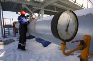 Gas Outlook 2015: Cold Weather Could Help Prop Up Gas Market
