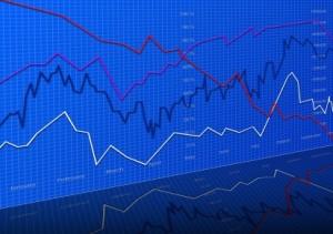 OTC market investing