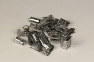 Latrobe's German Magnesium Extraction Plant Economically Viable