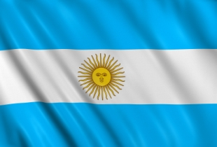 Silver Argentina