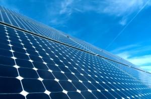 solar energy photovoltaic