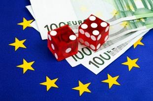 Euro Gold Investor