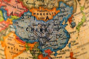 Geopolitics China Cobalt Supply Risk PricewaterhouseCoopers