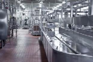 stainless steel chromium supply demand