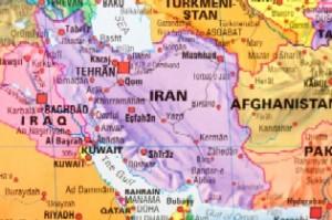 Iran Discussions: Optimism and Skepticism